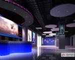 电玩城 2010-09-24 14:46:52