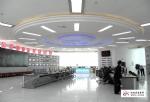 甘肃省高速调度总中心装... 2011-03-26 17:09:54