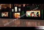 兰州龙翠轩珠宝有限公司... 2012-08-08 10:04:09