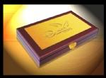 包装盒设计 2010-07-17 16:15:09