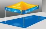 太阳篷设计 2010-07-26 10:54:46