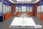 甘肃省运营中心标准成果展 2011-03-26 16:36:29