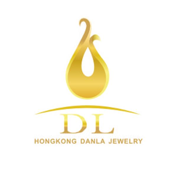 香港丹拉珠宝有限公司