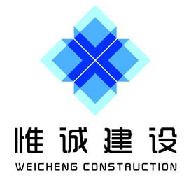甘肃manbetx万博体育平台建设工程有限公司 2018-01-12 14:14:37